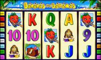 Spiele Bananas go Bahamas