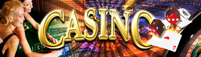 Getting Started in Online Casinos