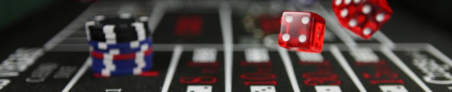 Erste Schritte in Online Casinos