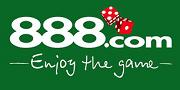 888 Casino 30 € Gratis