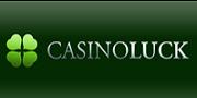 Casino Luck Freispiele