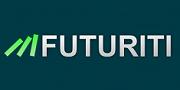 Online Casinos Futuriti