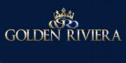 Riviera Gratis Bonus