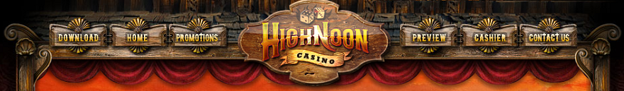 Highnoon Free Bonus Offer