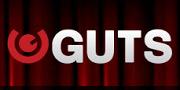 Guts-Casino-3