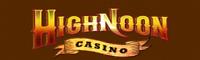 Highnoon Casino