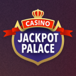 Jackpot Palace, Freispiele, Bonus, Netent