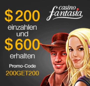 Novoline Slots Bonus gratis