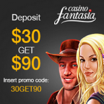 Novoline Casino Bonus Free