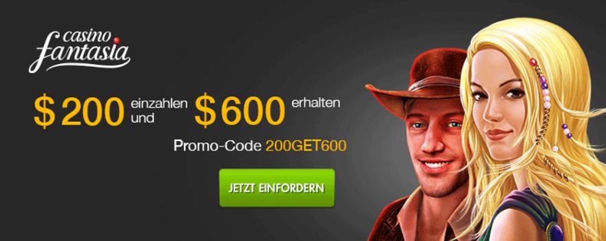 Neue Bonus Codes Novoline