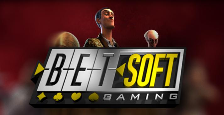 Futuriti Betsoft Free Bonus