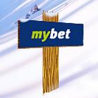 Gratis Freispiele im Mybet Casino