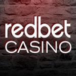 Redbet Casino Freispiele geschenkt