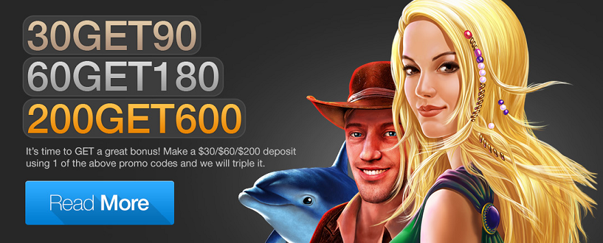 free online casino bonus codes no deposit book of ra jackpot