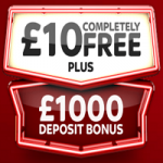 Sky Vegas Casino Free Bonus No Deposit