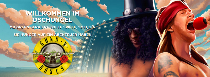 online casino free spins ohne einzahlung casino slot online english