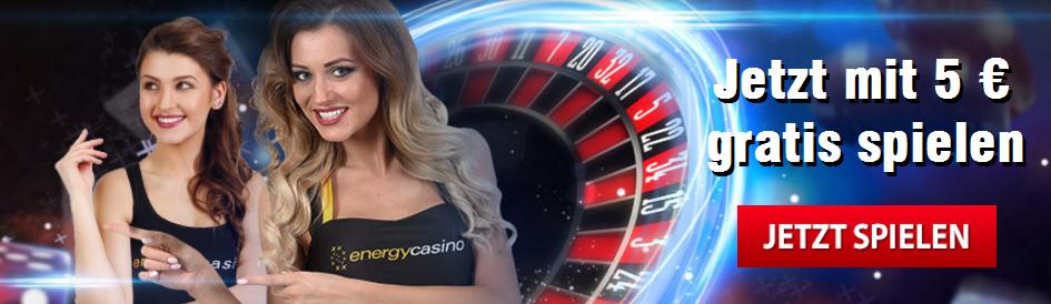Gratis Casino Spielen