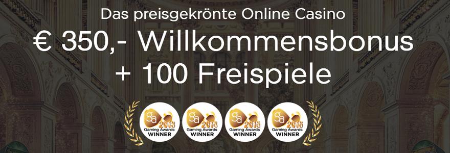 online casino freispiele gambling casino online bonus