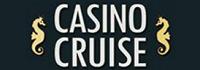 Casino Cruise No Deposit Bonus Casino