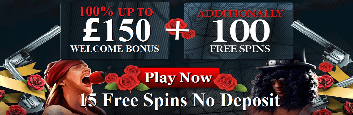 casino free bonus without deposit