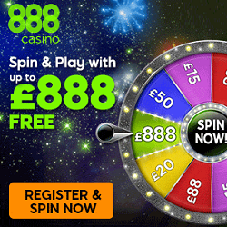 casino online with free bonus no deposit wheel book