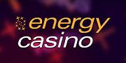 NetBet-Casino-1