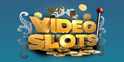 Video Slots Casino UK Free Bonus