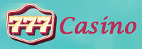 No Deposit UK Casino