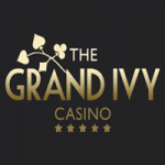 Grand Ivy UK Online Casino