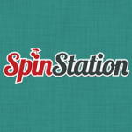 Spin Station Casino UK
