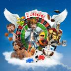 Sloty Casino - 300 Freispiele und 1.500 € Bonus