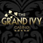 Grand Ivy - Free Spins, Bonuses and Multi Software