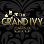Grand Ivy Casino Bonus Gratis