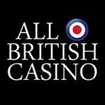All British Casino UK