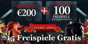 Energy Casino Novoline Spiele