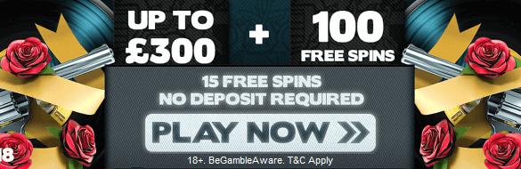Energy Casino Sign Up Bonus Free Spins