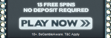 Energy Casino Sign Up Bonus UK Free Spins