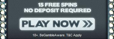 Energy Casino Sign Up Bonus UK Free Spins