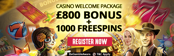 LVbet UK Free Spins Bonus