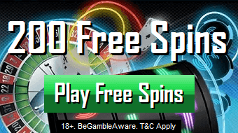 Slots Heaven UK Online Sign Up Casino Bonus