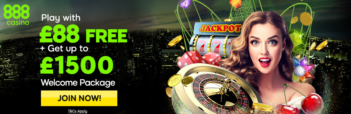 Real time gaming free slots