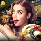 Bonus without Deposit in 888 Casino